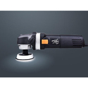 Ep803k Spot Polisher Kit