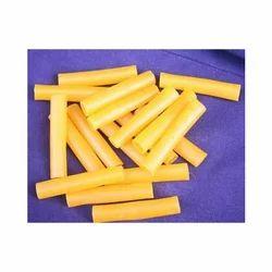 Pipe Snack Pellet