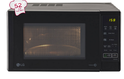 MH2044DB  LG All In One Microwave Oven