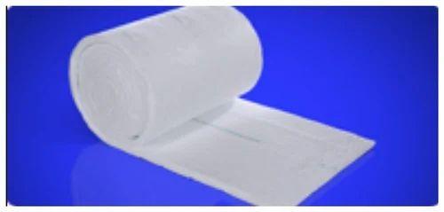 Murugappa Morgan Thermal Ceramics Limited - Manufacturer of