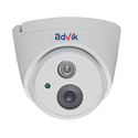 Advik Dome Camera