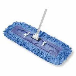 Micro Fiber Dust Control Mop