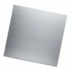 Aluminium Plates, Thickness: Upto 10 Mm