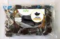 Tamarind Aam Fruit Bar Toffee, Packaging: Bag