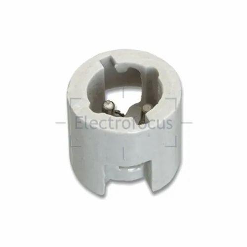 2 Pin Barrel Holder