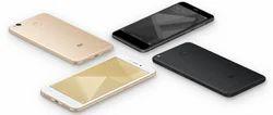 Redmi 4 Mobile Phones