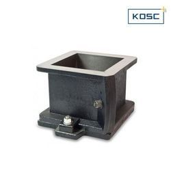 Cube Moulds in Kolkata, West Bengal | Get Latest Price from