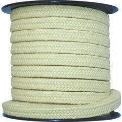 Teflon Gland Packing Rope