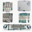 Spine Orthopedic Lumbar Cage Instruments Set
