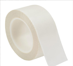 Packaging Cloth Tapes, Width: 20-40 mm