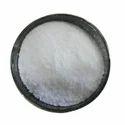 5- SulfoSalicylic Acid