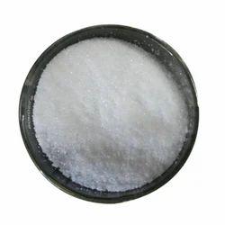 Powder 5- SulfoSalicylic Acid, Grade Standard: Reagent Grade