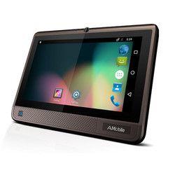 Tablet IoT-800 IoT Terminal