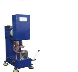 Coconut Processing Machines