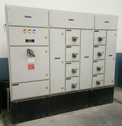 LT Distribution Board