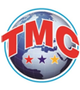 TMC Engineering Private Limited
