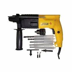 20mm Rotary Hammer Drill