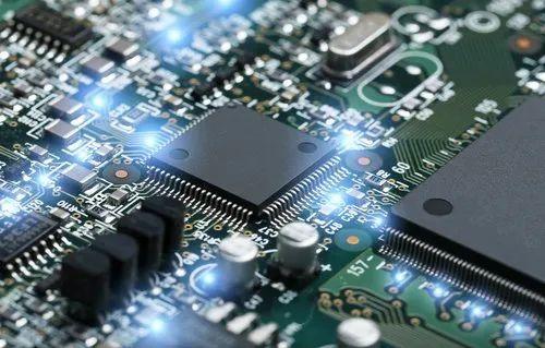 Embedded Based Product Development