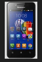 Lenovo Mobile Repair Services