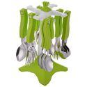 Hanging Cutlery Set