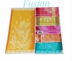Fusion Bath Towel Top Towel