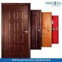 Tata Pravesh Doors and Windows