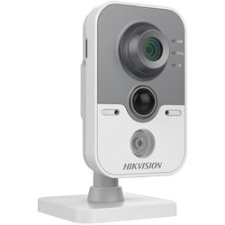Digital Camera 1.3 MP Hikvision Wifi Camera, for Indoor Use, 10 to 15 m