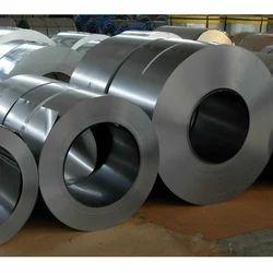 JIS G3135 SPFC High Strength Coils