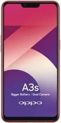 Oppo A3S (3GB)