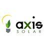Axis Solar Systems