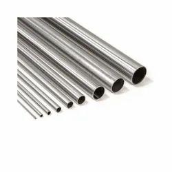 ASTM B345 Gr 3003 Aluminum Pipe