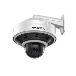 Hikvision CCTV Security Camera