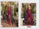 Fepic Rosemeen Paradise Salwar Suits
