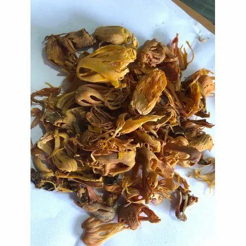 Dried Mace Spice