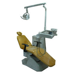 Amato Unique Dental Chair, For Hospital