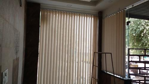 Product Image. Vertical Blinds Services. View More. Bombay Home Decor ...