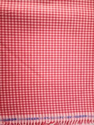 UP Government Uniform Fabric 67/33
