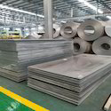 Aluminium Commercial Plates