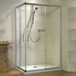 Forex bath