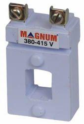 Magnum Dmc Mach Series Coil
