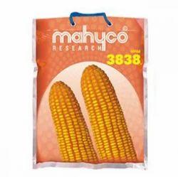 Maize Hybrid MRM-3838