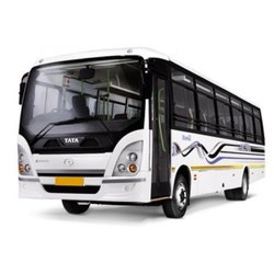 ICAT Certification Service For Bus