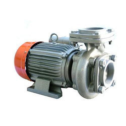 Batliboi Pumps