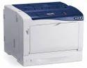 Xerox Colour A3 Printer