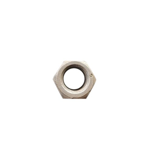 High Tensile Hex Nut, Size: 3- 40 mm