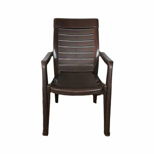 Nilkamal Chair  PP Nilkamal Chairs Plastic Nilkamal Chairs