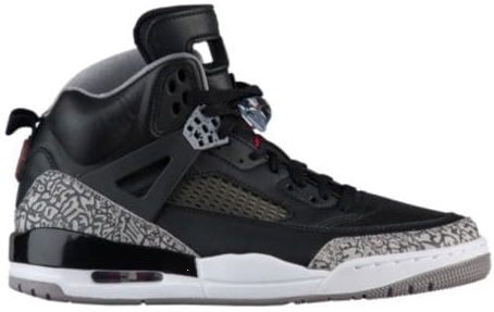 size 40 5ef3e c1cbc Jordan Spizike Men Shoes, Size  Medium
