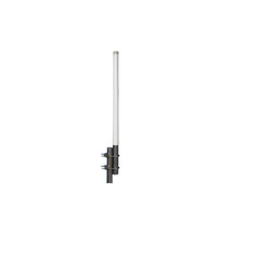 Fiber Wireless Omnidirectional Antenna