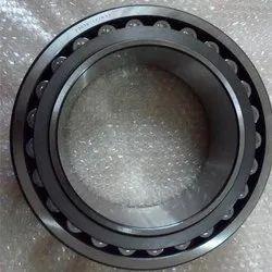 23038 CK W33 C3 Spherical Roller Bearing