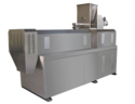 Fully Automatic Pet Food Machine, For Industrial